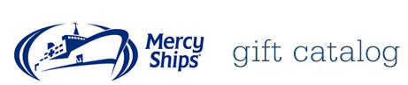 store.mercyships.org